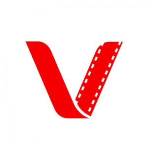 Vlog Star - free video editor & maker