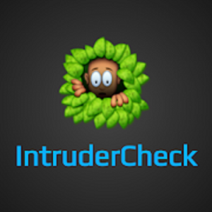 IntruderCheck